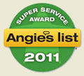 angies-list-super-service-award-sm